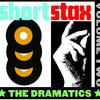 Short Stax, Vol. 2