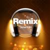 游戏音乐Remix集10首