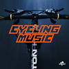 Southbeat Music Pres: Cycling Music