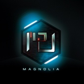 M2U 1st Single Magnolia