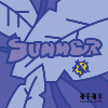 summer (single version)