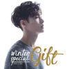 Winter Special Gift