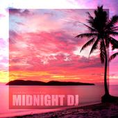 Midnight DJ