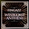 West Coast Anthem