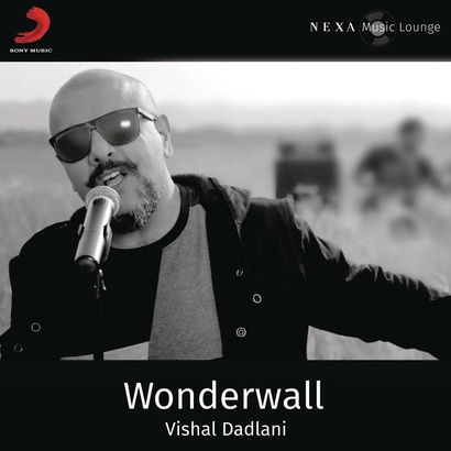 wonderwall歌词_所属专辑 wonderwall 立即播放 1 分享 手机试听  歌词 该