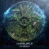 Alone, Pt. II (Remixes)