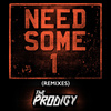 Need Some1 (Remixes)