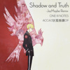 Shadow and Truth -JazMaybe Remix-