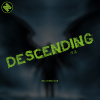 【编曲】Descending (Instrumental)