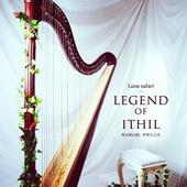 伊希尔之诗~Legend of Ithil I