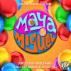 "Maya And Miguel Main Theme (From ""Maya And Miguel"")"