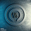 Atlantis 2046 EP