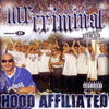 Hood Afiliated