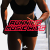 Southbeat Music Pres: Running Music Hits