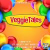 "Veggie Tales Main Theme (From ""Veggie Tales"")"