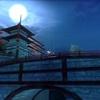 东方民族-游戏配乐