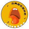 古典音乐意外史(四)