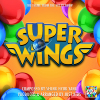 """Super Wings Main Theme (From """"Super Wings"""")"""