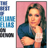 The Best Of Eliane Elias On Denon