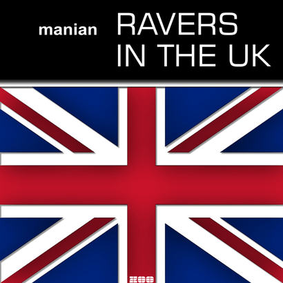 """ravers in the uk (<strong>video<\/strong> edit)"""" style=""""max-width:400px;float:right;padding:10px 0px 10px 10px;border:0px;""""></p> <p> As you may in all probability tell from the title, this app allows users to capture 360 panoramic shots using the standard digital camera hardware of the iPhone 4S. Once you have taken your preliminary photo, the app will then display a body which you could line up to take the next photograph, and this process then repeats several times till you've got completed the 360 diploma view. Let its distant machines apply modifications extra quickly than your native hardware might. So when you're making edits and exporting information, everything is going to take more time than it will in your Pc. Then you have to re-obtain all the things when you're performed. Have a take a look at our guide to using Adobe Premiere clip to get started. So search for a software package deal that permits you to do the next. Take a look at these TikTok tips How to make use of TikTok: 11 Tips for Rookies Whether or not you're new to TikTok or already understand how to make use of TikTok, these TikTok ideas should help you get the most out of the app. Learn More for assist uploading it and extra.</p> </p> <p><p> For the most effective results, format your picture for web show earlier than uploading it. Pro tip: with PicMonkey you can even add a watermark to guard your picture from unauthorized use. FilmoraGo is a succesful video editor that makes it simple to use themes, add music, and insert other results. Horizon is a mobile video editing instrument. Mobile processors simply don't provide the identical amount of energy discovered on desktops. If their password modified too, tell them that they will be prompted to enter the new password on their mobile system, or it will not sync. If none of the choices up to now have spoken to you, maybe VivaVideo will. Thus a good idea right here is to hunt recommendation in your local music store. Why not free download best Ma"""