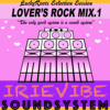 Lover's Rock Mix.1