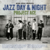 Jazz Day And Night