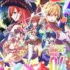 THE IDOLM@STER SHINY COLORS GR@DATE WING 04