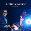 Little Annoying (Remix)