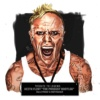 Tribute To The Legend Keith Flint (The Prodigy Bootleg)