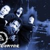Mudvayne - Happy (Areal Kollen Never Smile Mix)