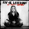 Avril Lavigne - My Happy Ending (Areal Kollen Dark Mix)
