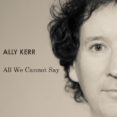 All We Cannot Say