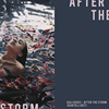 After The Storm (Kartell Edit)