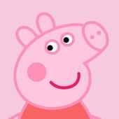 小猪佩奇铃声