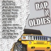 Rap N Oldies