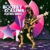 Play With Bootsy: A Tribute To The Funk
