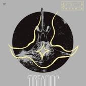 鲸鱼马戏团 Vol.3 梦 Dreaming