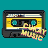 Cukay Music Workshop