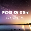 Pixel Dream