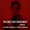 The One That Ran Away (Tony Junior Remix)