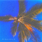 The Beach Party EP