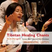 西藏疗愈妙音