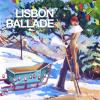 Lisbon Ballade