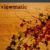 Viewmatic