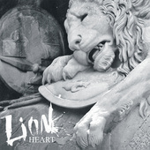 Lionheart·狮心