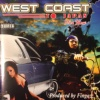 West Coast To Japan The Mix Show