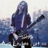 Let Go (B-sides Tracks)