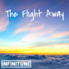 The Flight Away