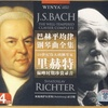 J.S. Bach: The Well-Tempered Clavier Complete