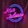 Kam Julienne
